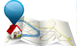 GPS Tracking Device in Delhi   Vehicle Tracker System India